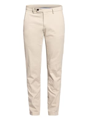 DIGEL Chino LAGO Regular Fit