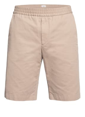 Filippa K Shorts TERRY