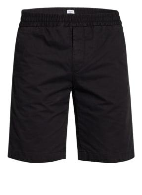 Filippa K Shorts TERRY