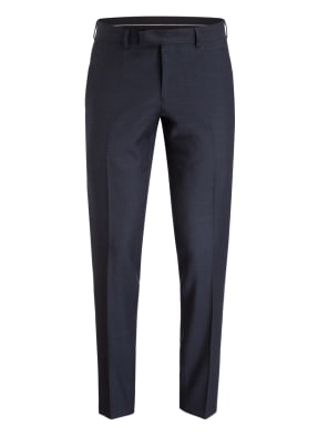 TIGER of Sweden Kombi-Hose GORDON Slim Fit
