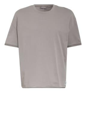 ER ELIAS RUMELIS T-Shirt ERMORGAN