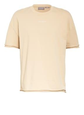 ER ELIAS RUMELIS Oversized-Shirt MORGAN