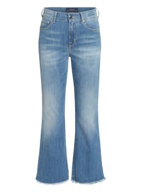 JACOB COHEN 7/8-Jeans ZAIRA
