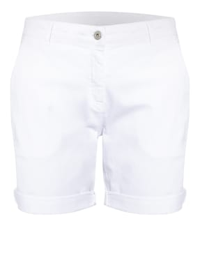 darling harbour Shorts
