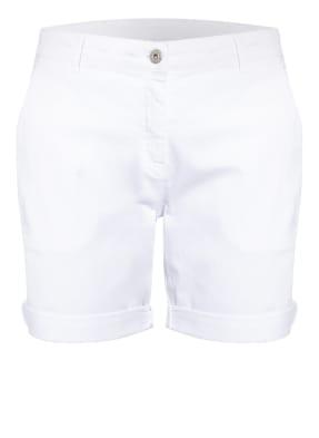 darling harbour Shorts