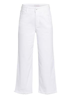 CINQUE Jeans-Culotte CISAIL