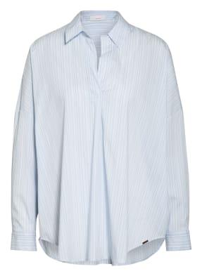 CINQUE Oversized-Blusenshirt CITWEET