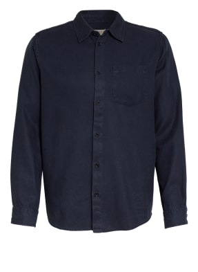 Nudie Jeans Hemd CHUCK Regular Fit