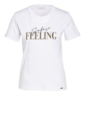 CINQUE T-Shirt CISAFIR