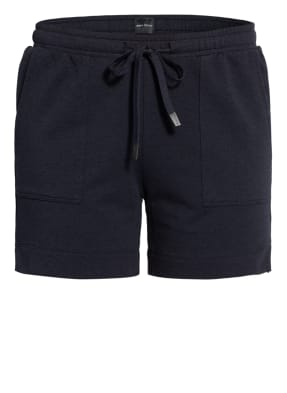 Marc O'Polo Lounge-Shorts