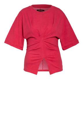ISABEL MARANT T-Shirt SOYONA