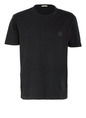 Nudie Jeans T-Shirt