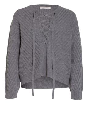 DOROTHEE SCHUMACHER Oversized-Pullover