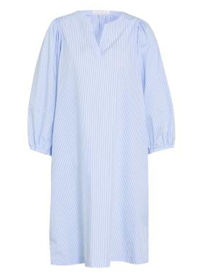 ROBERT FRIEDMAN Kleid CLAIRE mit 3/4-Arm