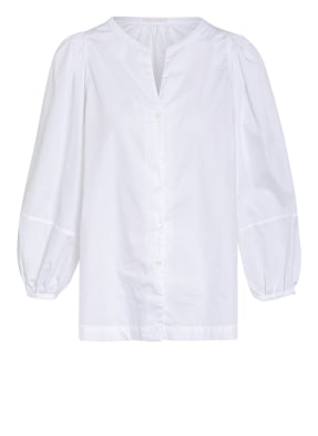 ROBERT FRIEDMAN Bluse ISA mit 3/4-Arm