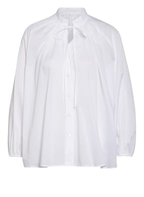 ROBERT FRIEDMAN Oversized-Bluse JILL