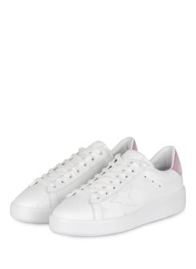 GOLDEN GOOSE Sneaker PURE STAR