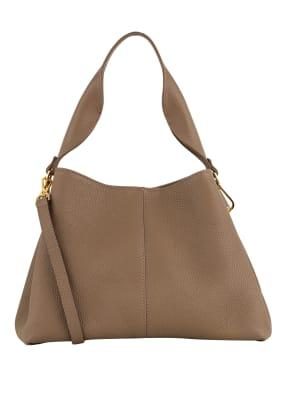 PANTO Hobo-Bag