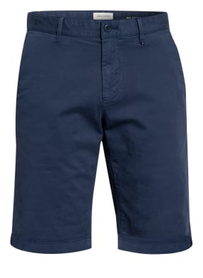 Marc O'Polo Chino-Shorts Regular Fit