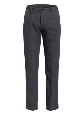 Marc O'Polo Leinen-Chino STIG Tapered Fit