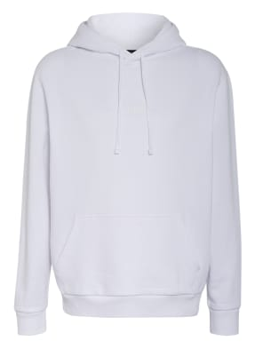 ALL SAINTS Hoodie