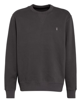 ALL SAINTS Sweatshirt OLLIE