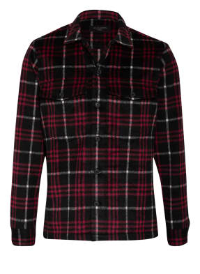 ALL SAINTS Overshirt BERTHOLD
