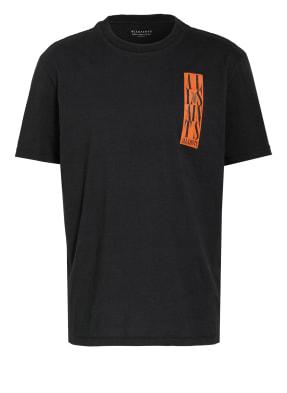 ALL SAINTS T-Shirt VERTICE