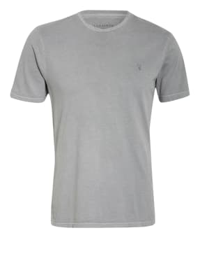 ALL SAINTS T-Shirt OSSAGE