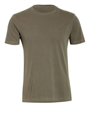 ALL SAINTS T-Shirt OSSAGE