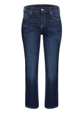 EMPORIO ARMANI 7/8-Jeans