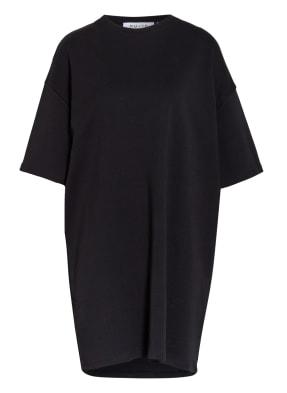 nu-in Oversized-Kleid GLOBE