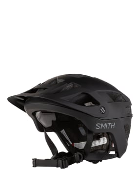 SMITH Fahrradhelm ENGAGE MIPS