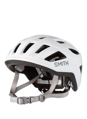 SMITH Fahrradhelm SIGNAL MIPS