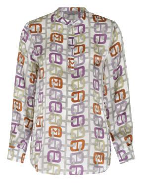 MARELLA Blusenshirt SPAGNA aus Seide