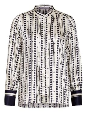 MARELLA Bluse CLUNY