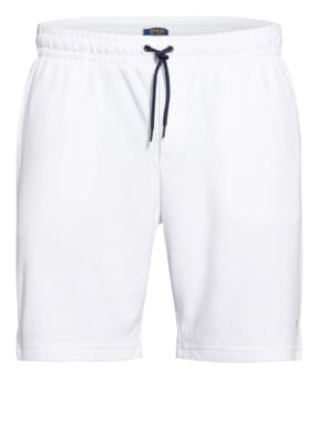 POLO RALPH LAUREN Frottee-Shorts