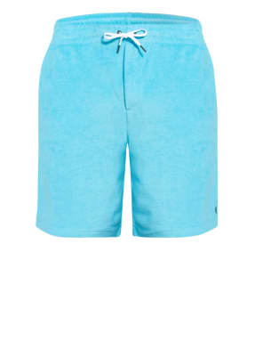 POLO RALPH LAUREN Frottee-Shorts