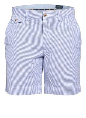 POLO RALPH LAUREN Shorts Straight Fit