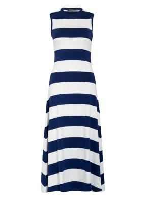POLO RALPH LAUREN Jerseykleid