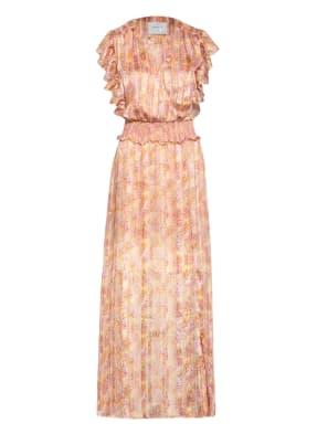 DANTE6 Kleid LUSCIOUS mit Glitzergarn