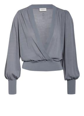 DANTE6 Pullover VALETTA