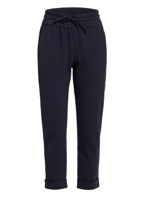 RIANI 7/8-Sweatpants