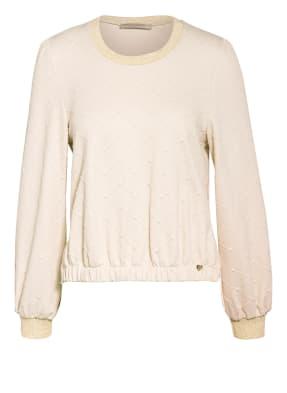 RINASCIMENTO Sweatshirt