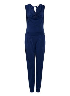 RINASCIMENTO Jersey-Jumpsuit