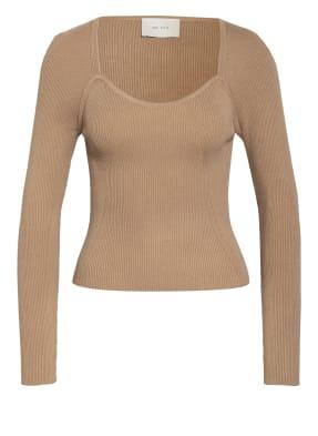 NEO NOIR Pullover