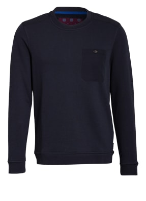 TED BAKER Sweatshirt SINGER