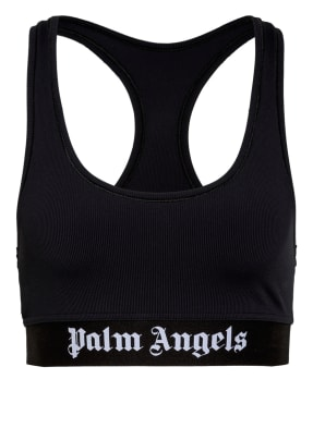 Palm Angels Sport-BH