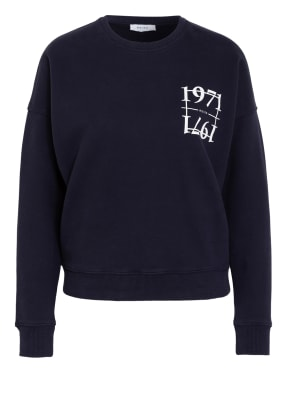 REISS Sweatshirt LEYA