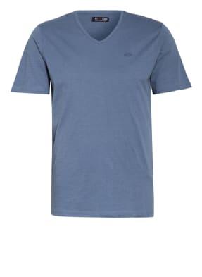 KEY LARGO T-Shirt SUGAR